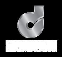 dura-supreme logo