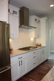 Anderson Construction 2014-Kitchen (5)