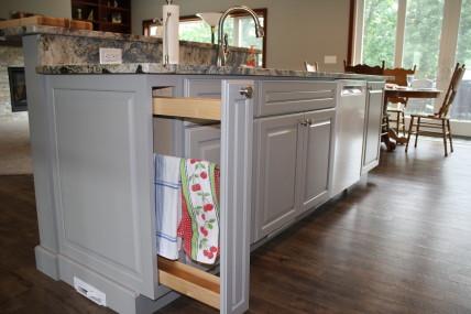 Baxter Construction 2015-Kitchen (2)