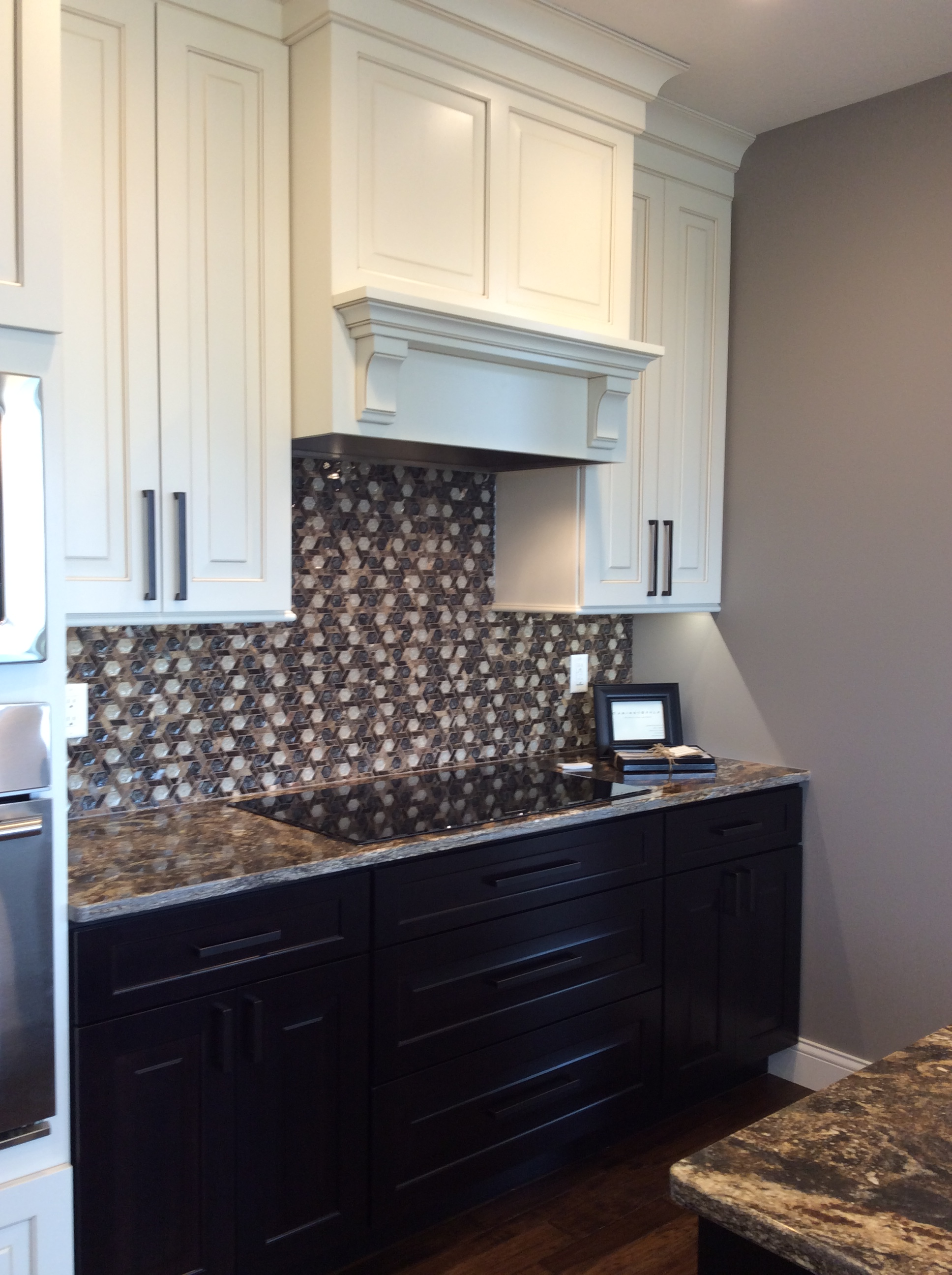 kitchen and wet bar cabinets u2013 shueyville parade home