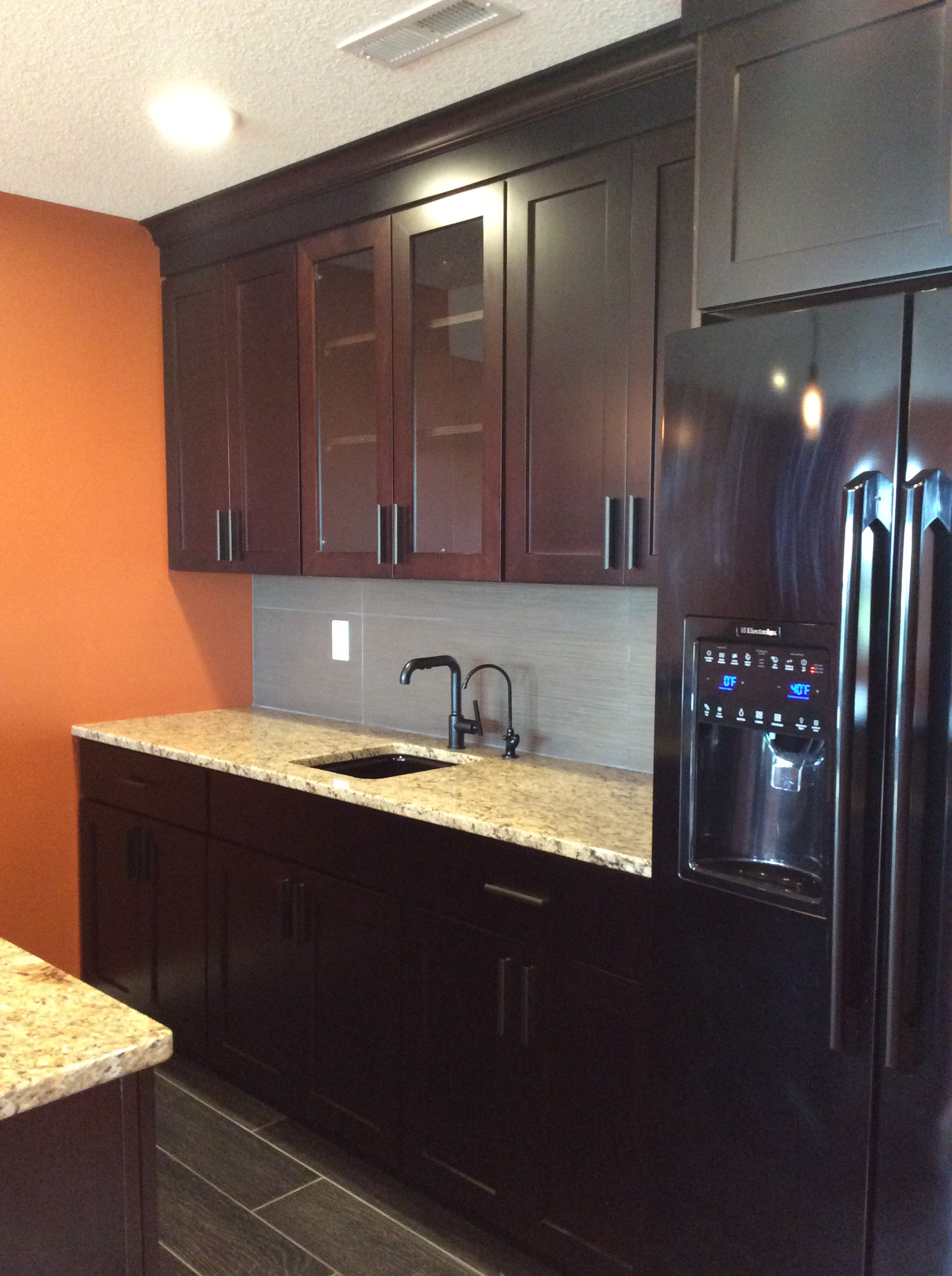 Cabinets For The Whole House Cabinet Style