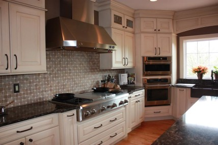 Iowa City Remodel 2013-Kitchen (3)