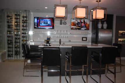 Jim-Buresh-Cabinet-Style (3)