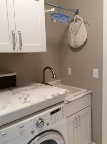 Rempel Remodel 2015-Laundry Room (3)