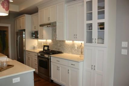 Rocca Custom Homes 2013 - Kitchen (9)